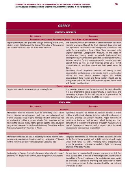 roma-report-2016_en_greece-page1