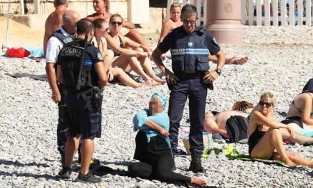 france-nice-beach-police-768x461