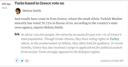 guardian fake news turkish referendum 16-4-2017