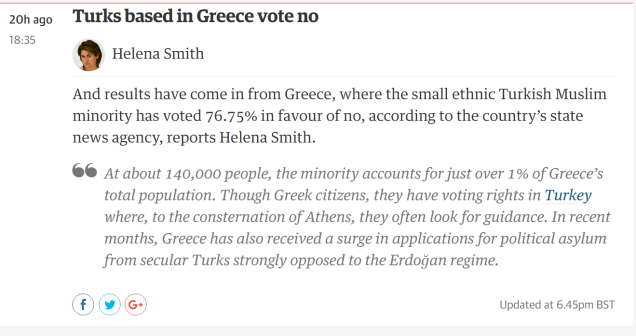 guardian fake news turkish referendum 16-4-2017