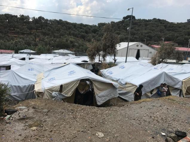 201710eca_greece_unhcr