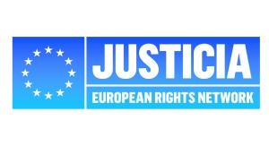 justicia logo