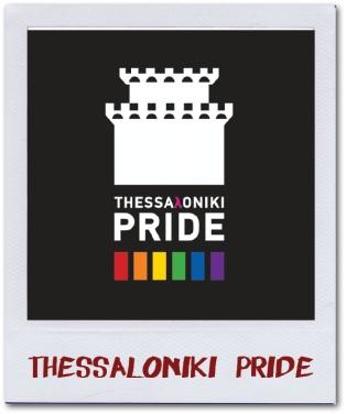 thess pride