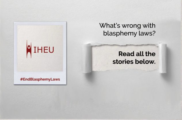 Victims-of-blasphemy-banner-1-1024x680