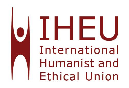 IHEU_logo