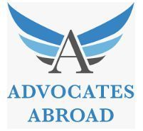 advocatesabroad