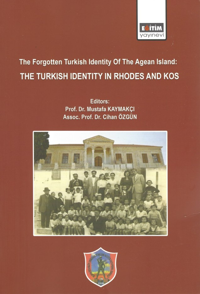 kaymakci-ozgun-turkish-identity-in-rhodes-and-kos