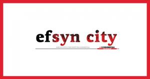 efsyncity