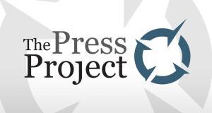 press project