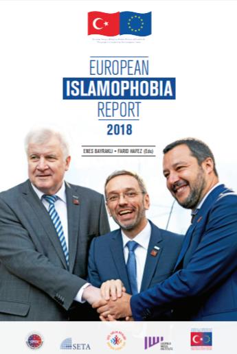 Opera Στιγμιότυπο_2020-02-20_105747_www.islamophobiaeurope.com