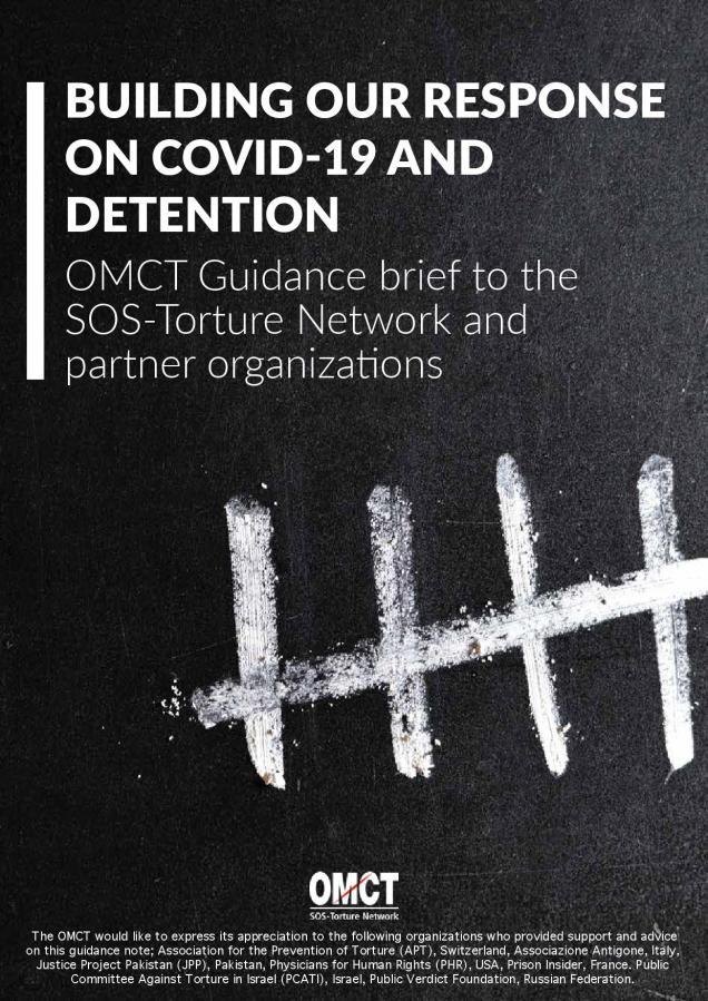 omct_covid19_prisonsresponse_en-page-001