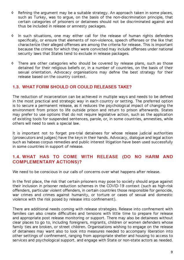 omct_covid19_prisonsresponse_en-page-009