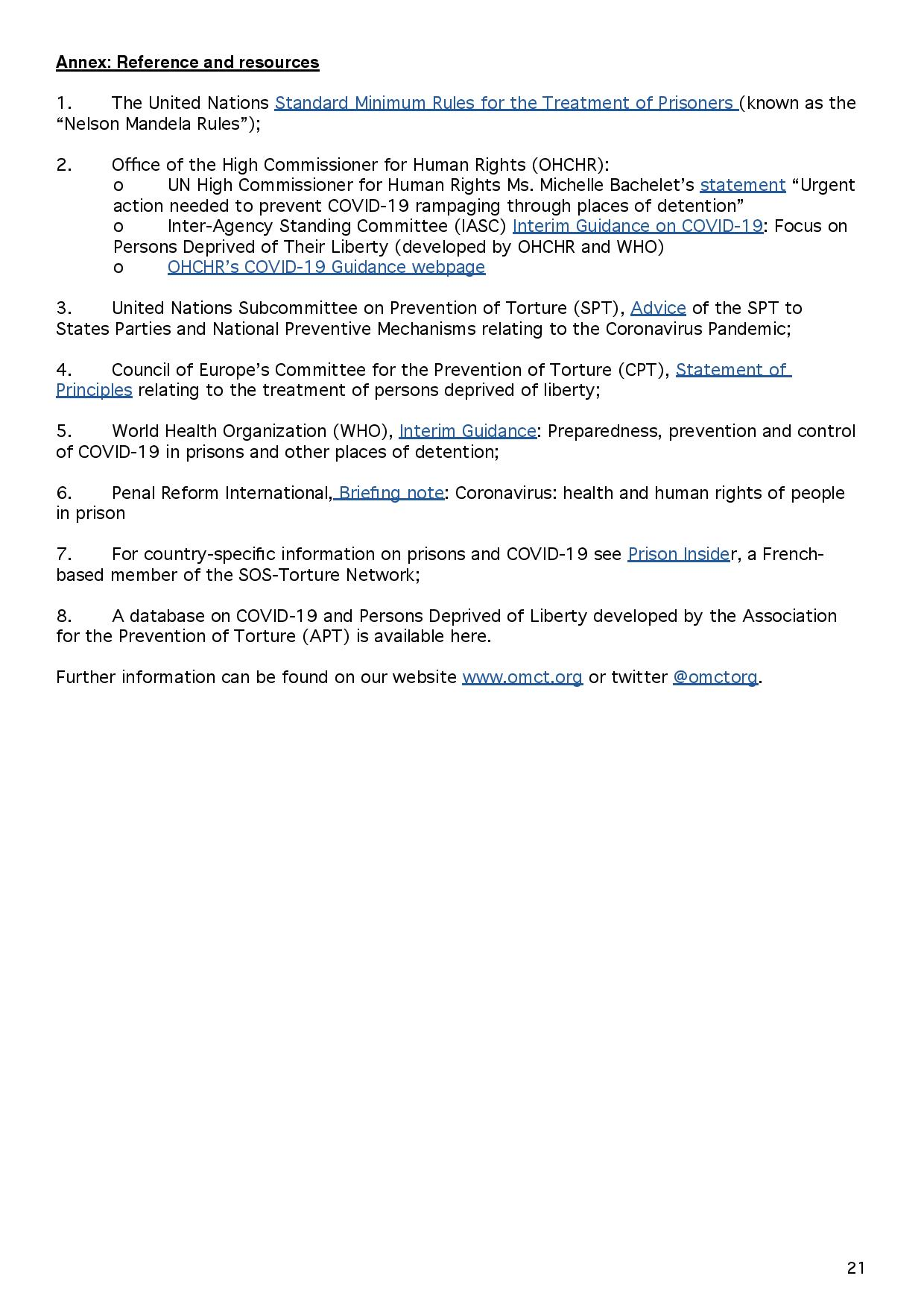 omct_covid19_prisonsresponse_en-page-021