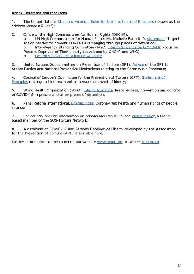omct_covid19_prisonsresponse_en-page-021
