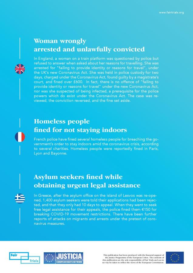 JUSTICIA-callsfor-action-against-disproportionate-COVID-19-Criminalisation-P2-page-002